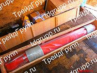 440-00059, 2440-9339 гидроцилиндр ковша Doosan