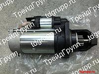 0001260025 Стартер Bosch