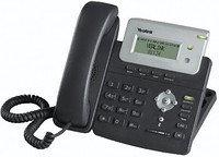 IP телефон Yealink SIP-T20P