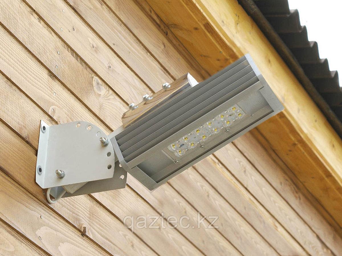 Светодиодный светильник 50 Вт ПСС КТ 50 (225*125*70)