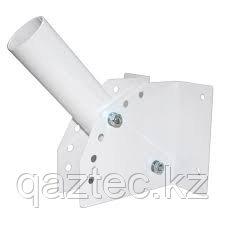 Крепление консольное для светильников