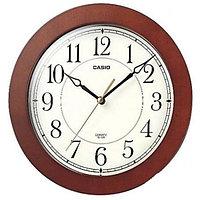 Настенные часы Casio (IQ-126-5DF)
