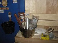 Аксесуары для саун и бань.SAWO.Финляндия., фото 1