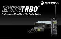 Motorola MOTOTRBO