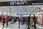 Оборудование для магазинов и бутиков одежды, фото 2