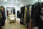 Оборудование для магазинов и бутиков одежды, фото 7