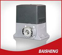 Автоматика для откатных ворот Baisheng 1500 кг., фото 1