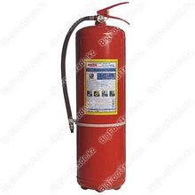 Огнетушитель порошковый ОП-10 (АВCE)