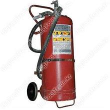 Огнетушитель порошковый ОП-35 (ABСЕ)