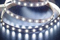 Светодиодная лента яркая 5630 нейтральный белый 5 метров, фото 1