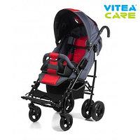 Кресло-коляска инвалидная ДЦП Umbrella New (Амбрелла New), Vitea Care