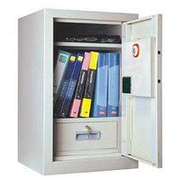 Офисный шкаф BMG – 9055