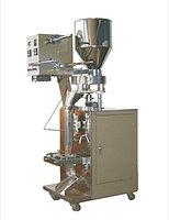 Автомат для упаковки сыпучих продуктов DXDK, фото 1