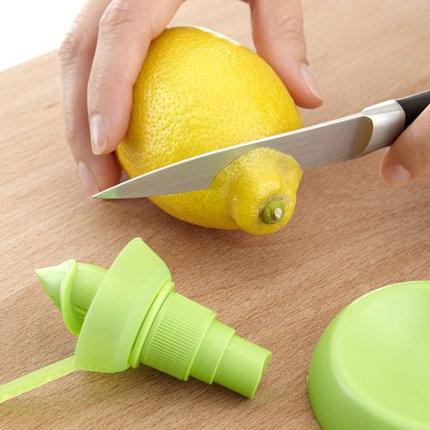 Набор спреев для цитрусовых LEKUE Citrus Spray, фото 2