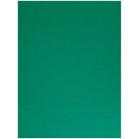 """Папка с пруж. cкоросшивателем """"Line"""", 14мм, 500мкм, зеленая"""