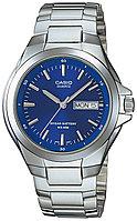 Наручные часы Casio MTP-1228D-2A, фото 1