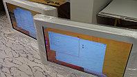 Интерактивный дисплей, интерактивная панель