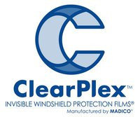 Пленка для защиты лобового стекла ClearPlex 1,21 х 30,5м (розница)