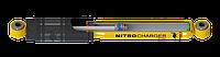 Амортизатор ARB Nitrocharger Sport передние для Nissan Navara D22 2002+/NP300 2008+