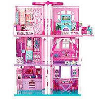 """Barbie Игровой набор """"Дом мечты"""", фото 1"""