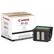 Canon 2251B001 Печатающая головка PF-03 Print head