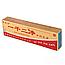 Китайский крем от псориаза Yiganerjing, фото 5