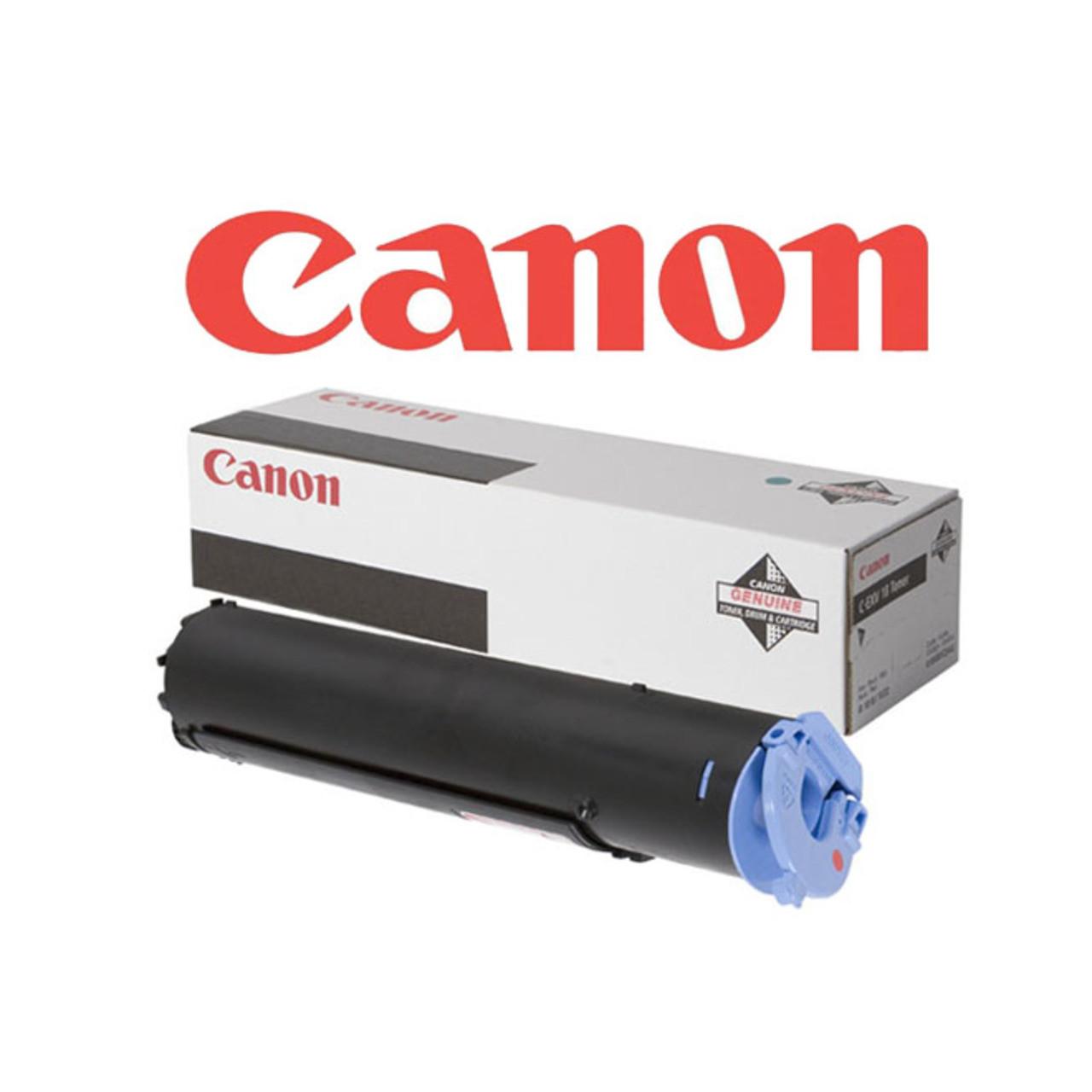 Canon 4792B002 Тонер-картридж CEXV39
