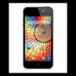 Смартфон TeXet iX, Black