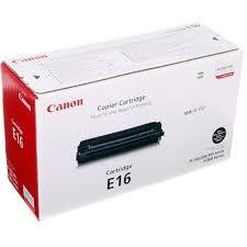 Canon 1492A003 Картридж E16