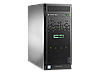 Сервер HP Enterprise ML110 Gen9 (P9H95A)
