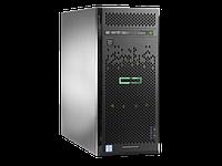 Сервер HP Enterprise ML110 Gen9 (P9H95A), фото 1