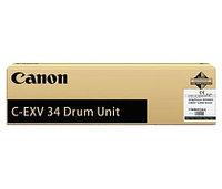 Canon 3787B003 фотобарабан C-EXV34 DRUM UNIT
