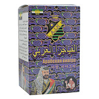 Арабская виагра таблетки для усиления потенции