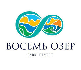 "Система связи в Park Resort ""Восемь озер"" 1"