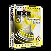 Презервативы Luxe №1  Кричащий банан