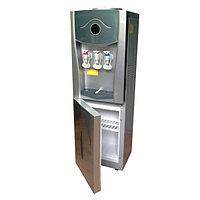 Диспенсер для воды с холодильником Almacom WD-CFO-1AF
