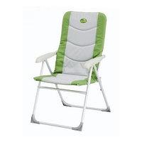 Стул складной Rana Low Back Chair 420005 Easy Camp
