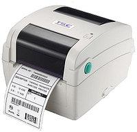 Термотрансферный принтер штрих-кода TSC TTP-245C
