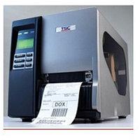Термотрансферный принтер штрих-кодов TSC TTP-246M Pro