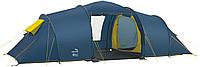 Палатка 6-и местная Tent Galaxy 600 120119 Easy Camp