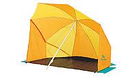 Палатка Coast 120092 Easy Camp