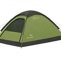 Палатка Comet 200 зеленая 300152 Easy Camp
