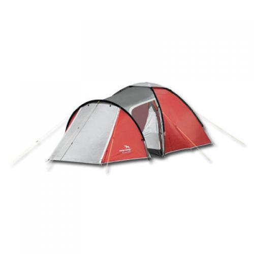 Палатка Messina 200 300121 Easy Camp