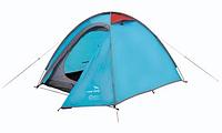 Палатка Meteor 300 120048 Easy Camp
