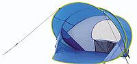 Палатка Ocean M 300087 Easy Camp