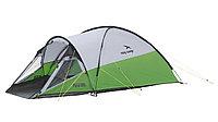 Палатка Phantom 200 120054 Easy Camp