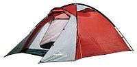 Палатка Torre 200 300116 Easy Camp