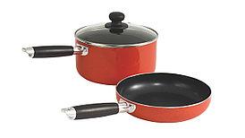 Набор посуды Family Travel Cookset 680042 Easy Camp