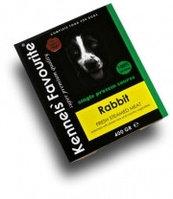 Влажный корм для собак всех пород Kennels' Favourite пропаренное мясо кролика