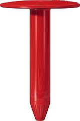Элемент полимерный тарельчатый ПТЭ 1